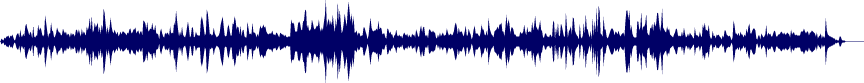waveform of track #21362