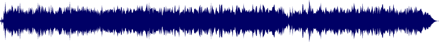 waveform of track #21363