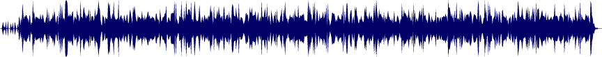 waveform of track #21364