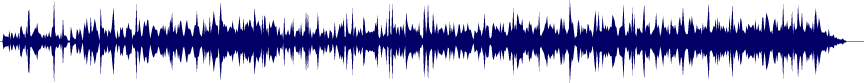 waveform of track #21365