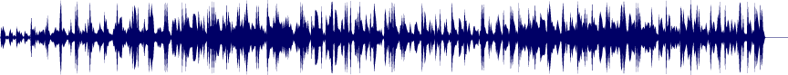 waveform of track #21366