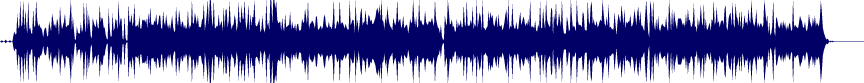 waveform of track #21367