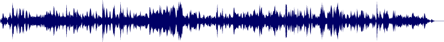 waveform of track #21370