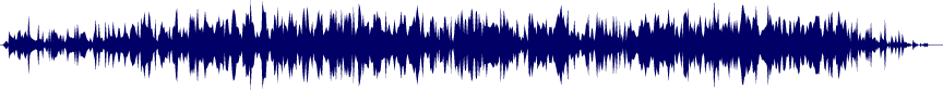 waveform of track #21371