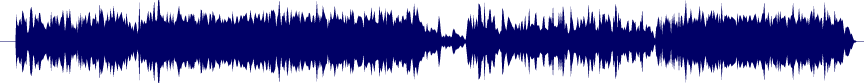 waveform of track #21379