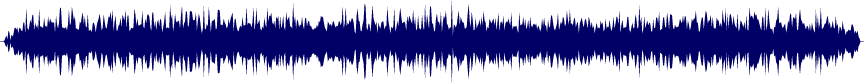 waveform of track #21380