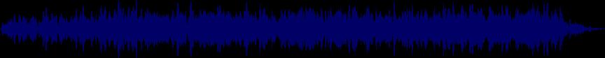 waveform of track #21388