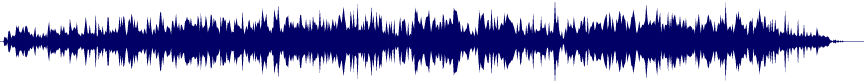 waveform of track #21389