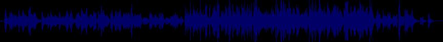 waveform of track #21393
