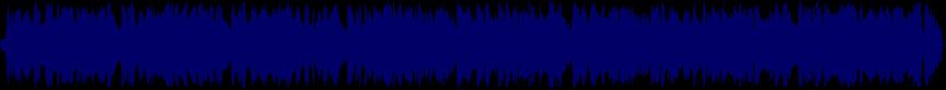 waveform of track #21396
