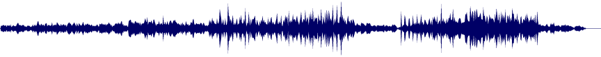 waveform of track #21404