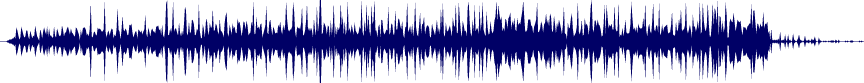 waveform of track #21405