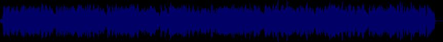 waveform of track #21416