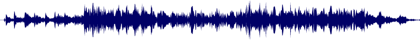 waveform of track #21425