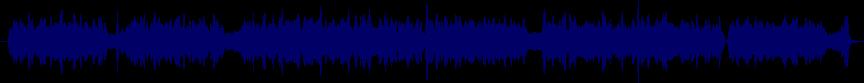 waveform of track #21427