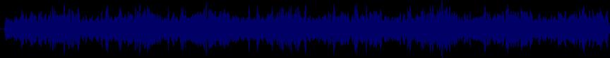 waveform of track #21430