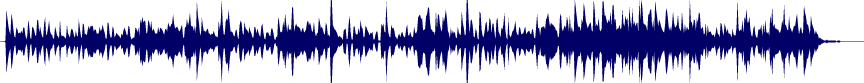waveform of track #21436