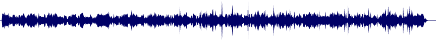 waveform of track #21438
