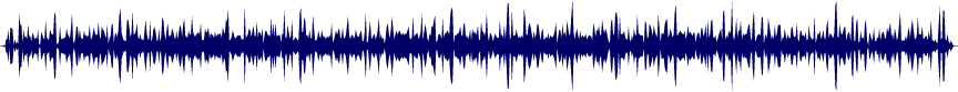 waveform of track #21452