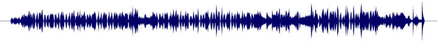 waveform of track #21453