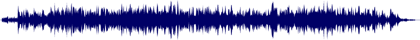 waveform of track #21467
