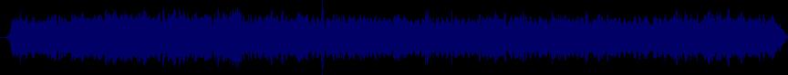 waveform of track #21468