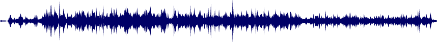 waveform of track #21475