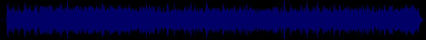waveform of track #21477