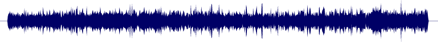 waveform of track #21480