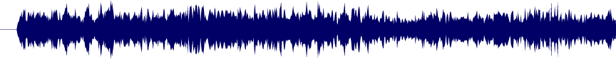 waveform of track #21481