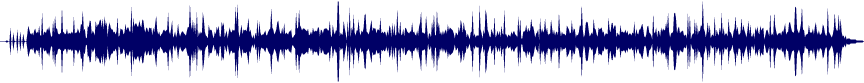 waveform of track #21485