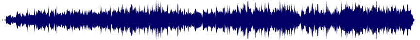 waveform of track #21489