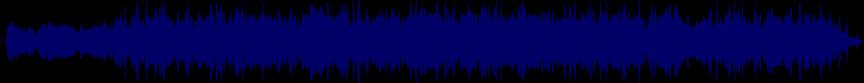 waveform of track #21491
