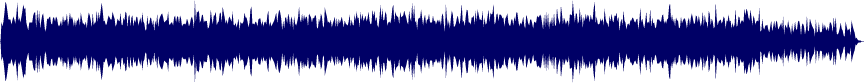 waveform of track #21496