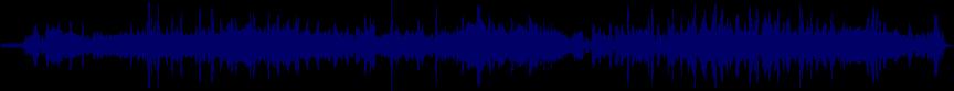 waveform of track #21497