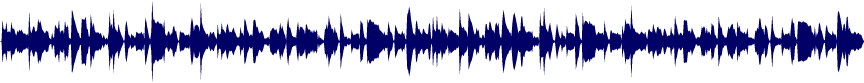 waveform of track #21503