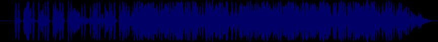 waveform of track #21508