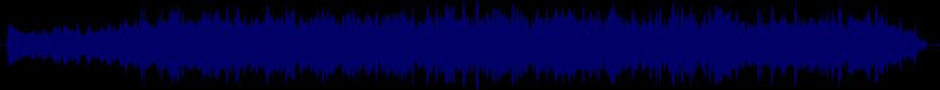 waveform of track #21512