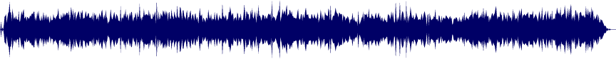 waveform of track #21525