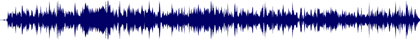 waveform of track #21526