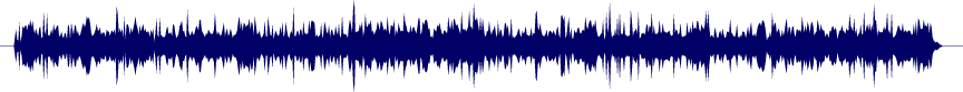 waveform of track #21529
