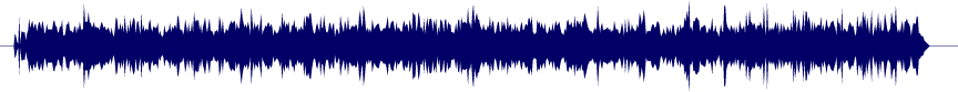 waveform of track #21538