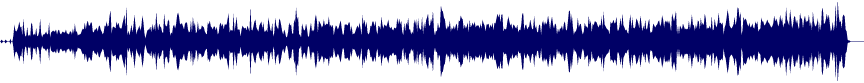 waveform of track #21539