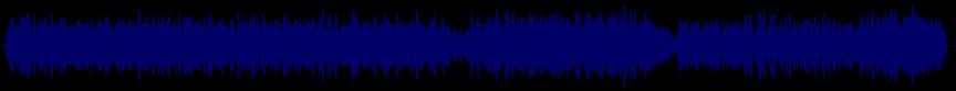 waveform of track #21541