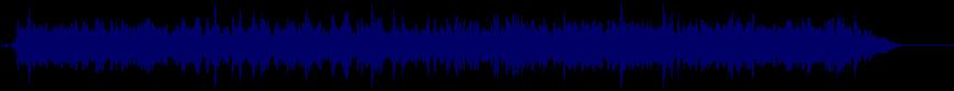 waveform of track #21546