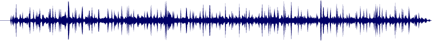 waveform of track #21556
