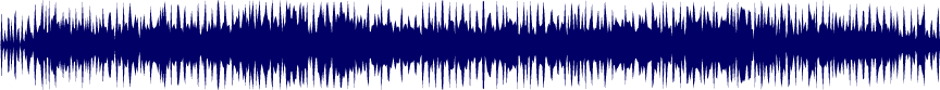 waveform of track #21558