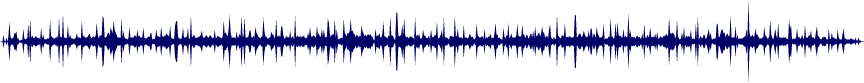 waveform of track #21559
