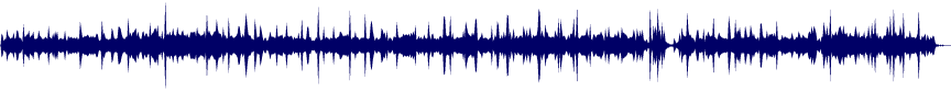 waveform of track #21564
