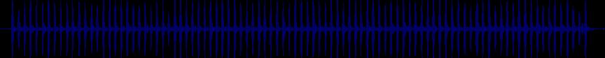 waveform of track #21568